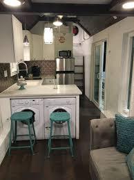 design tiny home tiny home interiors coloradotinyhouseinterior best tiny house