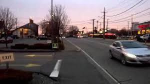 Randolph Comfort Inn Comfort Inn Randolph Randolph Massachusetts United States