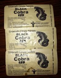 sildenafil black 125 tablets gujarat review not a super force