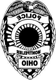 best 15 police badge clip art clipart vector mpd images