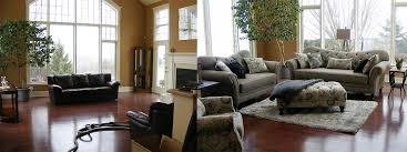 Staging Before And After by Before And After Gallery U2013 Art Of Redesign U2013 Home Staging And