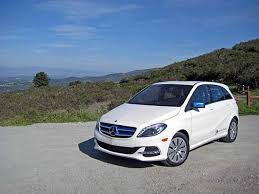 b class mercedes reviews 2014 mercedes b class electric drive review kelley