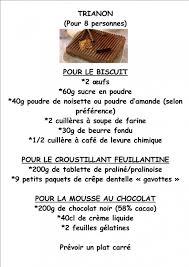 cours cuisine bayonne cours de cuisine bayonne trendy la bche de nol with cours de