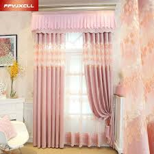 compare prices on lace valances online shopping buy low price