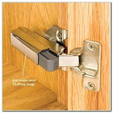 what size screws for cabinet hinges soft close cabinet hinge amazing kitchen hinges medium size of