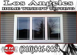 interior window tinting home 310 tinting los angeles window tinting shop uv shield