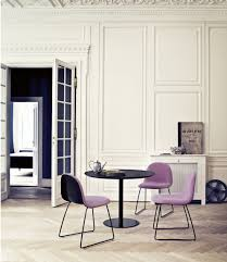 interior inspiration gubi denmark 10 design dose