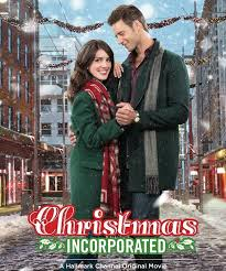 43 best what to watch images on pinterest christmas movies on tv