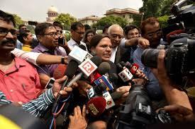 supreme court rules triple talaq unconstitutional india