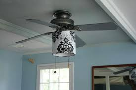 glass light covers for ceiling fans replacement light covers for ceiling fans large size of fan glass