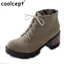 buy boots low price compare prices on high boots shopping buy low price