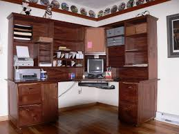 ideas for home office desk 1000 ideas about home office desks on