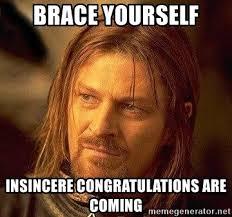 Meme Generator Brace Yourself - meme generator brace yourself 86 images coolest grammar meme