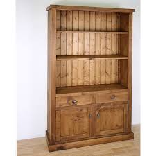 Pine Home Office Furniture 10 Best Home Office Furniture Images On Pinterest Solid Pine