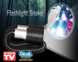 as seen on tv portable light igrab me 60pcent portable snake light as seen on tv pay 10