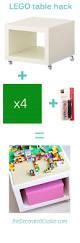 G Stige Kleine K Henzeile 13 Besten Diy Ikea Hacks Bilder Auf Pinterest Ikea Hacken Kinder