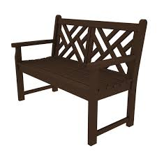 park benches park benches you ll love wayfair