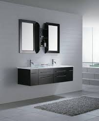 Bathroom Furniture Wood Bathroom Bathroom Vanities And Cabinets Kitchen And Cabinets