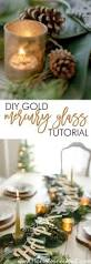 234 best glam diy decor and crafts images on pinterest crafts