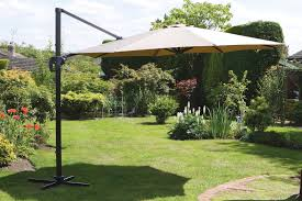 12 Patio Umbrella by Modern Large Patio Umbrellas U2014 All Home Design Ideas