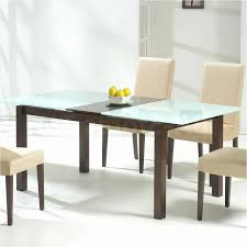 Glass Dining Table With 6 Chairs Oval Glass Dining Table Dining Table With Glass Top Price Glass