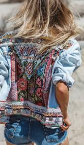 site vetement hippie chic best 25 vetement boheme chic ideas on pinterest tenues boho
