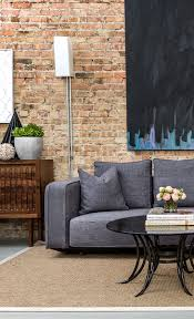 Define Livingroom by Top 25 Best Define Exposed Ideas On Pinterest Brick Wall