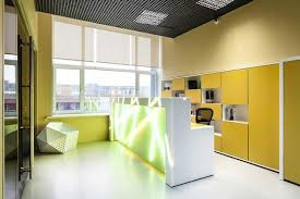 Interior Office Design Ideas European Office Design Ideas Creative Elements And Bright