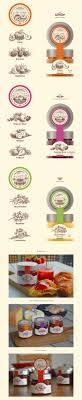 glã hbirne le design 420 best ideas images on food packaging design