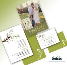 Affordable Save The Dates 83 Best Design Stuff Images On Pinterest Dyi Custom Design And