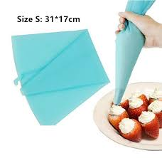 online get cheap professional icing bag aliexpress com alibaba