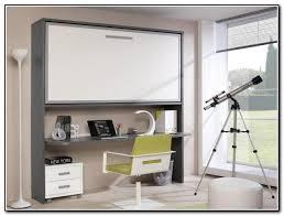 Fold Away Desk by Fold Away Bed Desk Beds Home Design Ideas Y86plwl6wn6294
