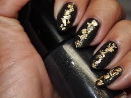 cult nails blog my favorite manicures from 2011
