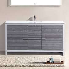 Abbey 60 Inch Vanity 60 Inch Bathroom Vanities You U0027ll Love Wayfair