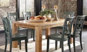 sears dining room sets sears dining room table pads u2022 dining room tables design
