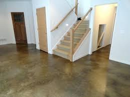 Faux Paint Ideas - slate gray 1 part epoxy concrete and garage floor paint images of