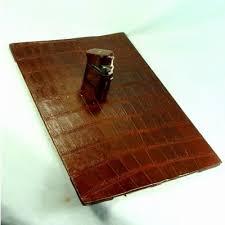 sous bureau cuir parure bureau cuir unique sous bureau s de conception de