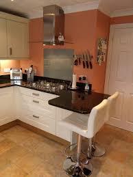 kitchens with small islands kitchen small kitchen design 2017 kitchen trends design white