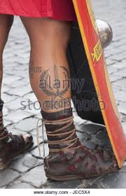 tattoo rome stock photos u0026 tattoo rome stock images alamy