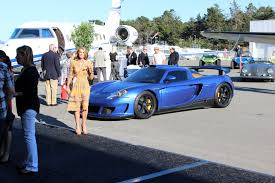 gemballa mirage gemballa has two porsche carrera gt based mirage gts left will
