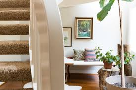 home polish polish your home with homepolish