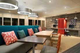 Interior Designer Roanoke Va Hotel Home2 Suites By Hilton Roanoke Va Booking Com