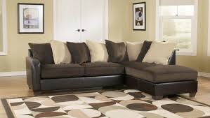 Ebay Cream Sofa Trendy Design Sofa Covers From Target Design Of Ebay Sofa Bed Sale