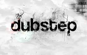 wallpaper bass kutch dubstep music dub images for desktop