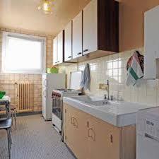 moderniser sa cuisine avant après 5 façons de moderniser sa cuisine côté maison