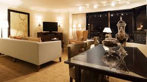 apartment rentals houston luxury rentals four seasons hotel