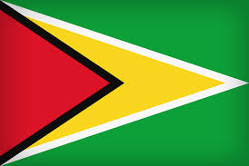 Guyana Flag Guyana Large Flag Gallery Yopriceville High Quality Images