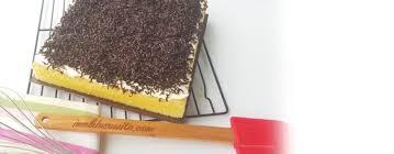 cara membuat kue bolu jadul resep bolu jadul