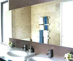 cheapest bathroom mirrors discount bathroom mirrors higrand co