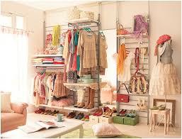 Wardrobe Organization Closet Organization Pin Up Boot Camp